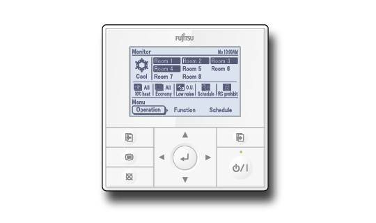 img-f000-multi-8rooms-feature-central-remote-controller-01